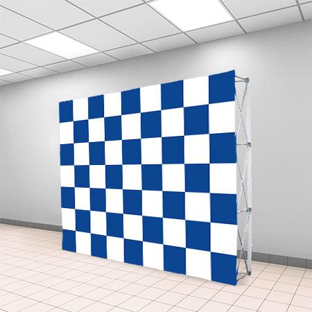 楽々バックパネル 3×4商品画像