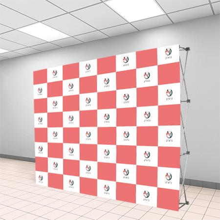 ウォーリー 3×4商品画像
