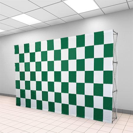楽々バックパネル 3×6商品画像
