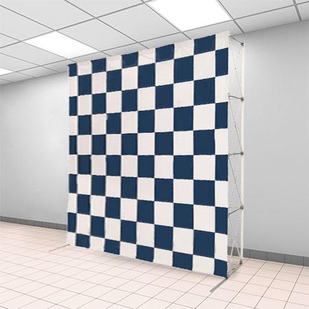 楽々バックパネル4×4商品画像