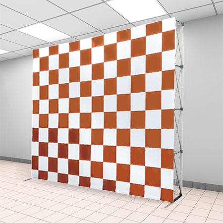 楽々バックパネル 4×5商品画像
