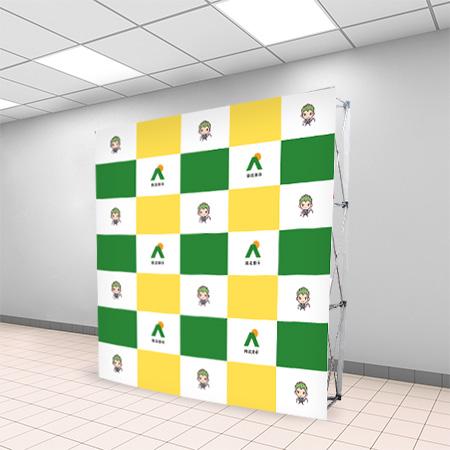 イージーシステムパネル 3×3商品画像