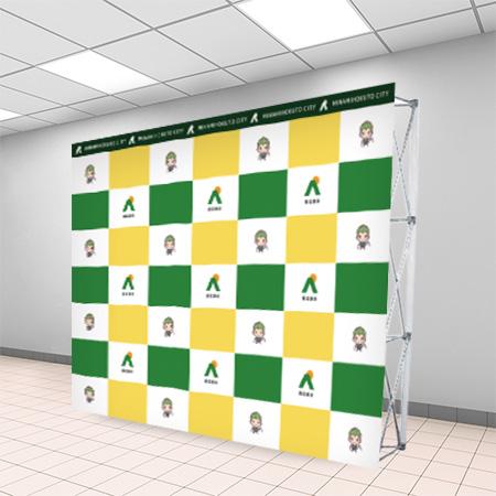 イージーシステムパネル 3×4商品画像