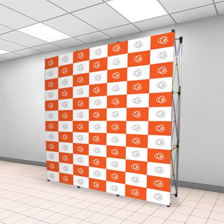 ニューイージーシステムパネル ストレート(3×3)商品画像