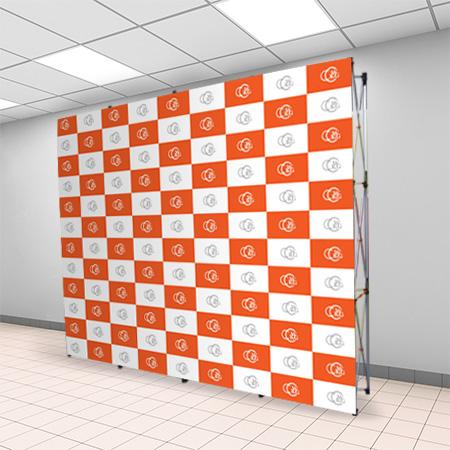 ニューイージーシステムパネル ストレート(3×4)商品画像