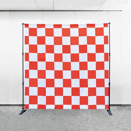 バナースクリーンアルファ商品画像