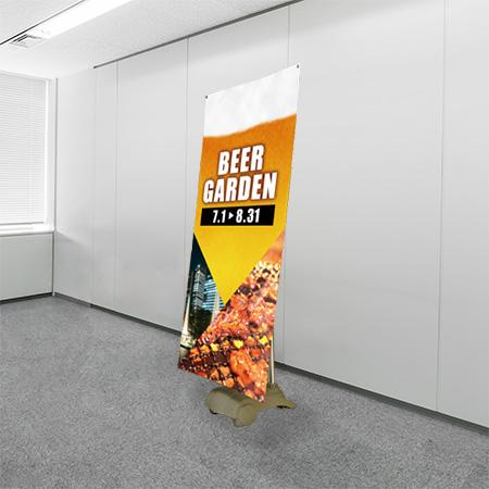 QSB-Y-WIDE商品画像