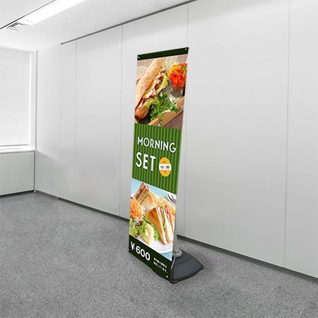 QSB-LIGHT商品画像