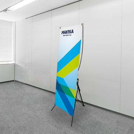 PinバナーX商品画像